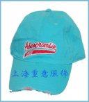 帽子M-031