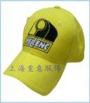 帽子M-034