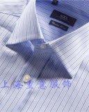 男商务短袖衬衫CM-017