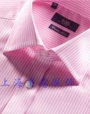 男商务短袖衬衫CM-019