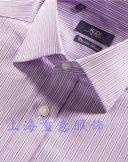 男商务短袖衬衫CM-022